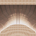 Inspiration Lights N Shades Sagrada Temple Download For Personal Commercial Projects Bulk Printing by Navin Joshi