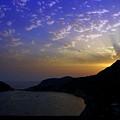 Ischia Awakens by Patrick Witz