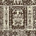 Italian Renaissance by Italian School