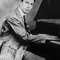 Jelly Roll Morton. For Licensing Requests Visit Granger.com by Granger