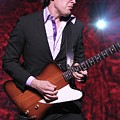 Joe Bonamassa by Concert Photos