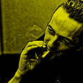 Joe Strummer Collection by Marvin Blaine