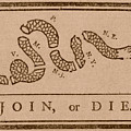 Join or Die by War Is Hell Store