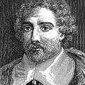 Joseph De Tournefort, French Botanist by Science Source