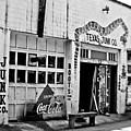 Junk Company by Scott Pellegrin
