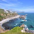 Jurassic Coast - England by Joana Kruse