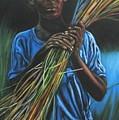 Justine by Shahid Muqaddim