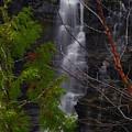Kakabeka Falls, Low Water by Tim Beebe