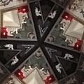 Kaleidoscope by Elva Kimble