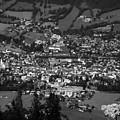 Kitzbuehel by Juergen Weiss