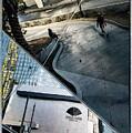 Las Vegas Strip 0280 by Bob Neiman