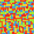 Lego by Zachary Govitz