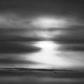 'light In Depth' by Adam M Dee
