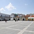 Limassol Marina  by Shay Levy