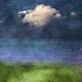 Lonesome by John Whitmarsh