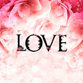 Love Heart Nd12 by Sandy Sheni