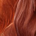 Lower Antelope Canyon 2 7947 by Bob Neiman