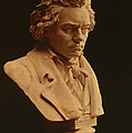Ludwig Van Beethoven, German Composer by Science Source