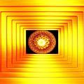 Luminous Energy 7 by Will Borden