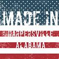 Made In Harpersville, Alabama by GoSeeOnline