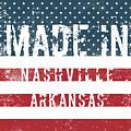 Made In Nashville, Arkansas by GoSeeOnline