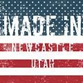 Made In Newcastle, Utah by GoSeeOnline