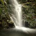 Madison Falls 2 by Ingrid Smith-Johnsen