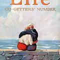 Magazine: Life, 1925 by Granger