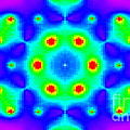 Magnetic Monopole by NIST/Science Source