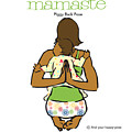 Mamaste 2 by Patti And Lori