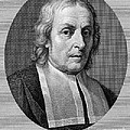 Marcello Malpighi, Italian Inventor by Wellcome Images