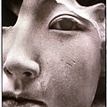 Masque 1982 by Michael Ziegler