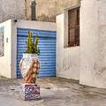 Mazara Del Vallo - Sicily by Joana Kruse