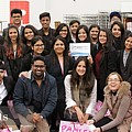 Mba Tour For Students Factory Visits by Happymiles Tours Operator