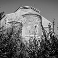 Medieval Abbey - Fossacesia - Italy 6 by Andrea Mazzocchetti