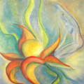 Menopause by Vivian  Mosley