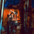 Message 3 by Ann Tracy
