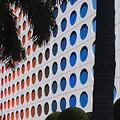 Miami 1 by Karen Zuk Rosenblatt