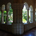 Miami Monastery by Rob Hans