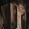 Midnight by Alexandra Duhlinska