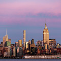 Midtown Manhattan by Zawhaus Photography