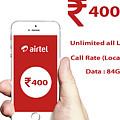 Mobile Recharge Online  Online Bill Payment  10digi by Anusha Patel