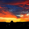 Morning Magic by Miles Stites