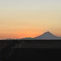 Mount Hood 2 by Rich Bodane