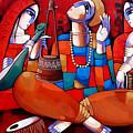 Music by Sekhar Roy