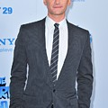 Neil Patrick Harris At Arrivals For The by Everett