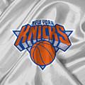 New York Knicks by Afterdarkness