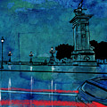 Nightscape 04 by Giuseppe Cristiano