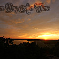 One Day At A Time by Jenny Revitz Soper
