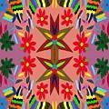 Otomi Mod 23.3  by Ken Pollard